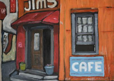 11x14-Jims-Cafe