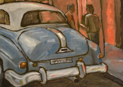 12x12-Cuba-Street