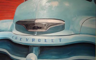 Chevy_48x36
