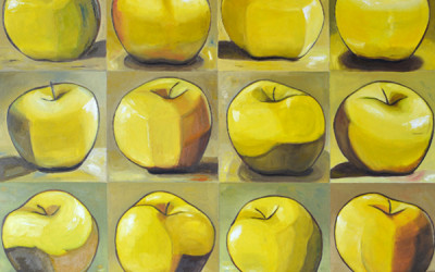 YellowComposition2_48x60