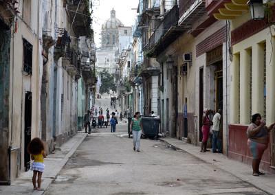 Havana-Streets-2