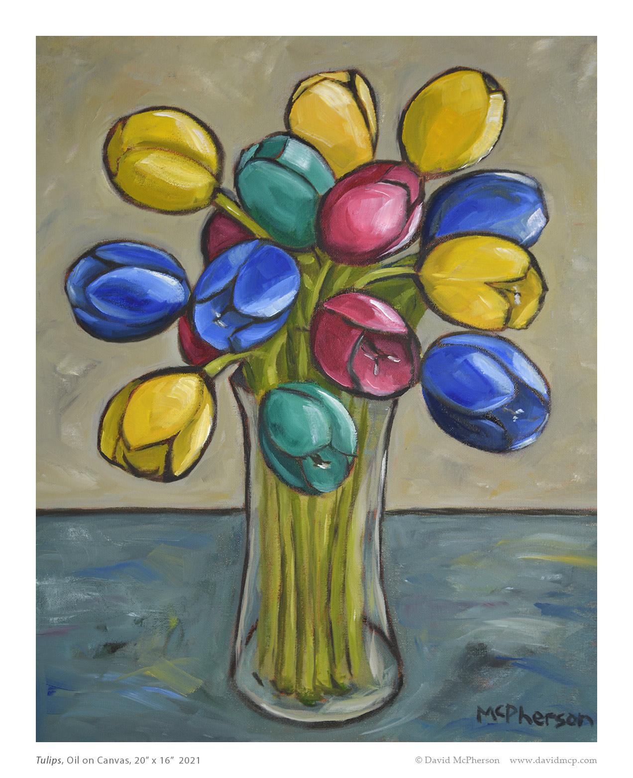 Tulips-2021-McPherson